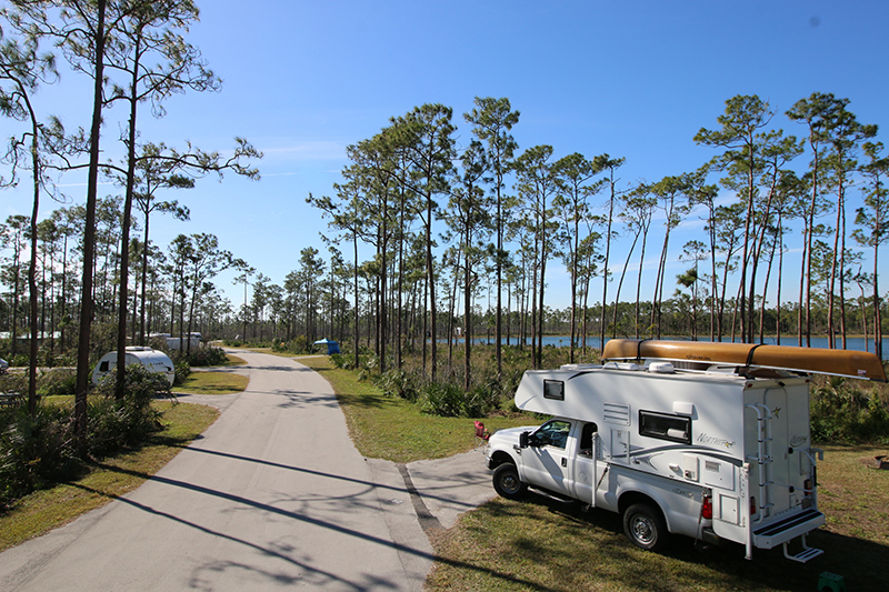 flamingo-everglades-camping-sites5