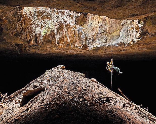 gruta-bacupari