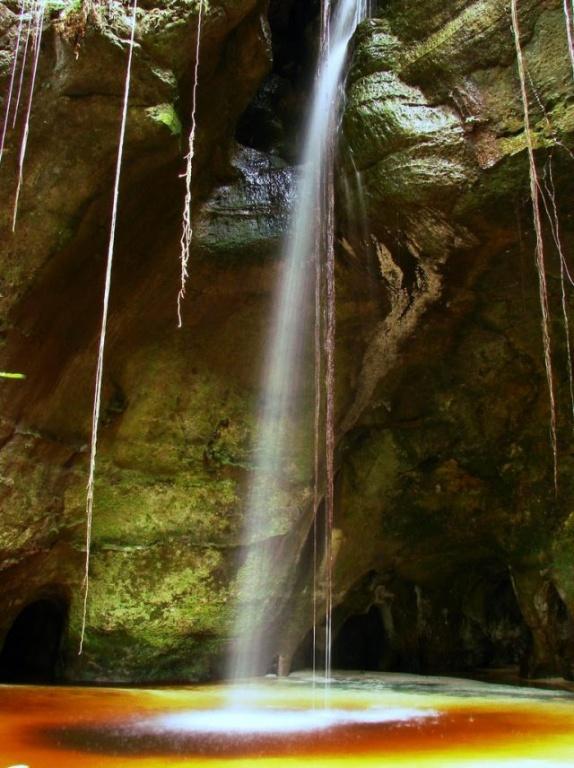 gruta-da-judeia