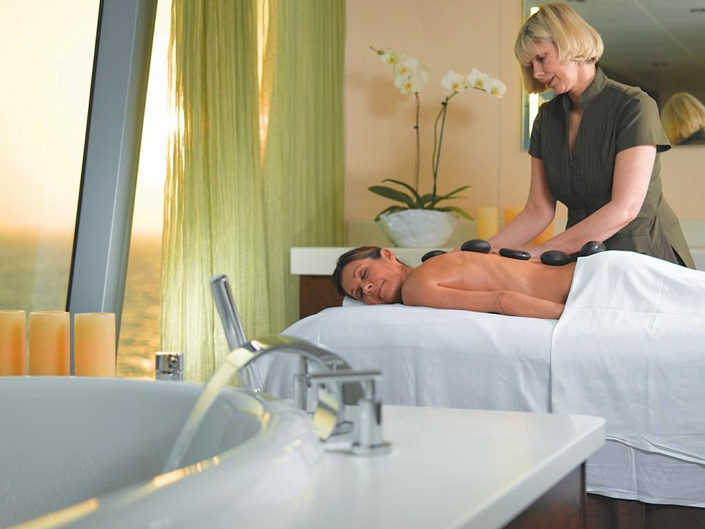 oceania-cruises-massagem-foto-divulgacao
