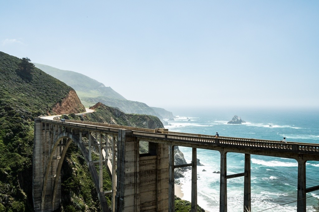 poi-0031_big_sur_adventures_lisa_corson-5403