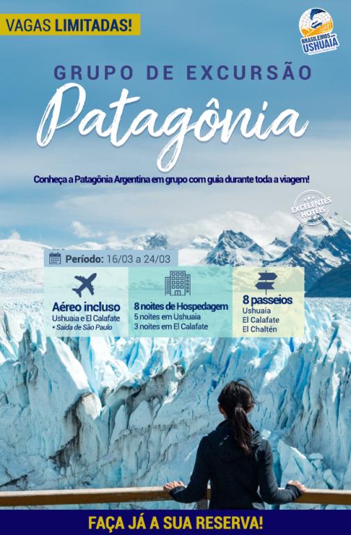 patagonia-grupo