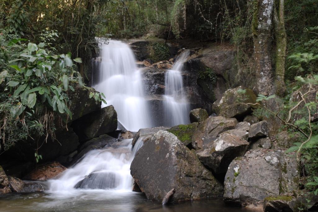 Foto por Divulgação/ Prefeitura de Jundiaí