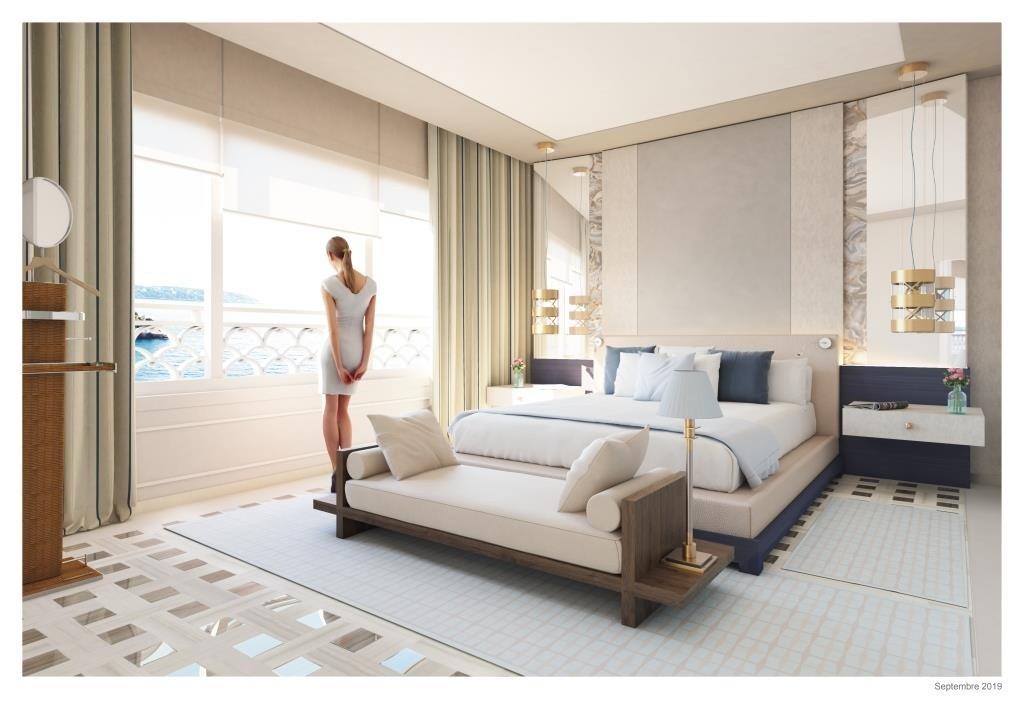 3df-suitemacbay-chambre-2-monte-carlo-societe-des-bains-de-mer