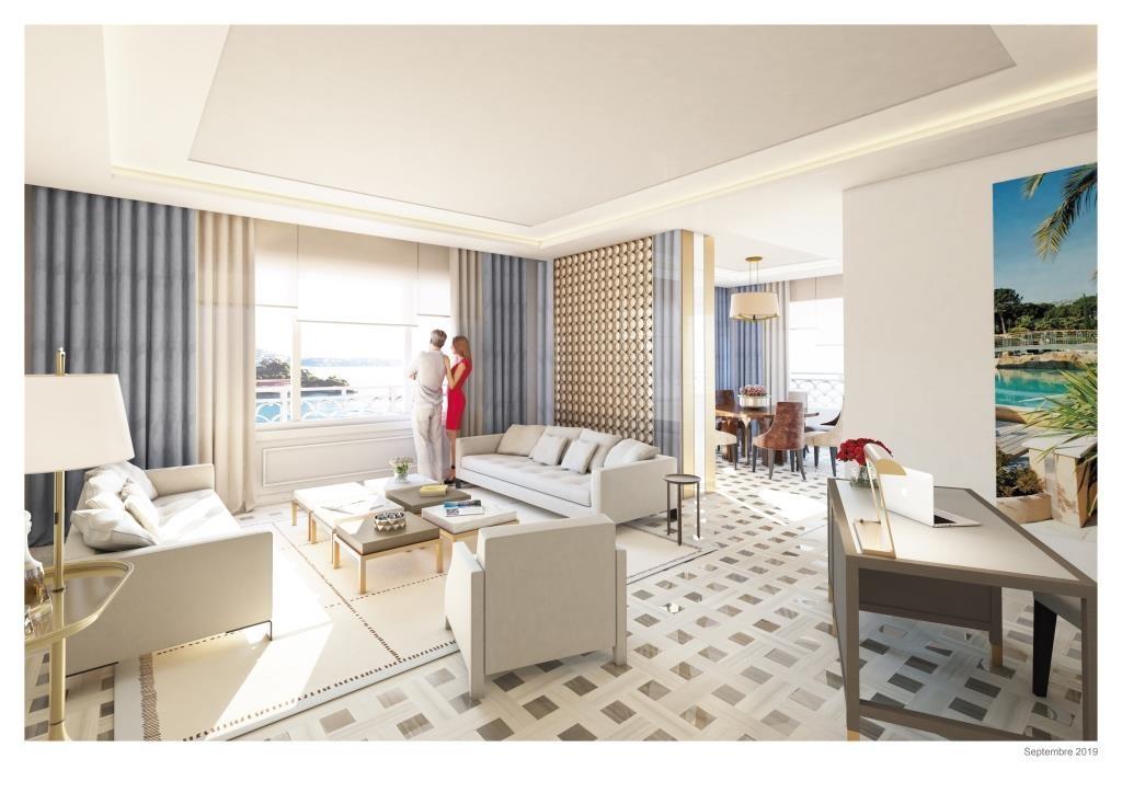 3df-suitemacbay-salon-2-monte-carlo-societe-des-bains-de-mer