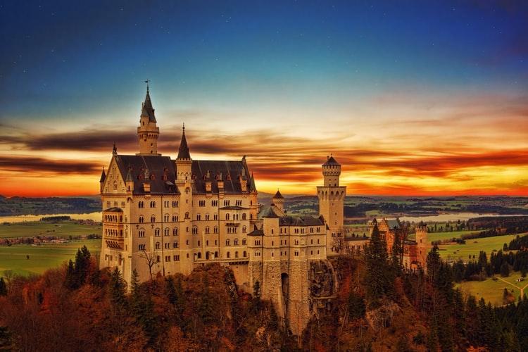 castelo-de-neuschwanstein_alemanha