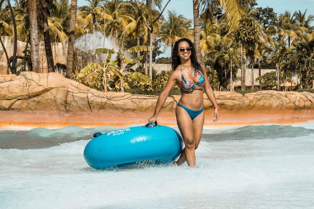 203-hot-beach-marco-lut