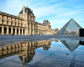 museu-do-louvre-paris