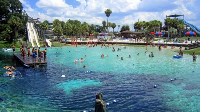 Foto por John Athanason for VISIT FLORIDA