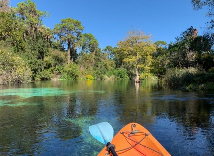 Foto por Maurice Rivenbark for VISIT FLORIDA