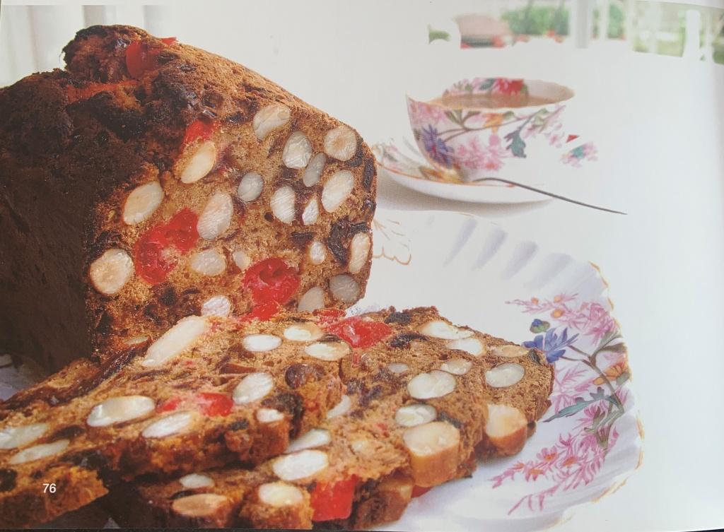 brazil-nut-cake