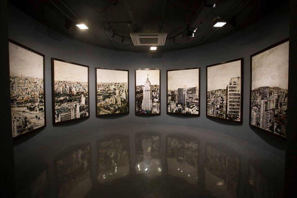 Foto por Renato Suzuki