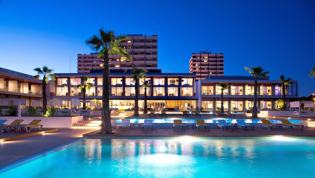 pestana-alvor-south-beach-exterior5