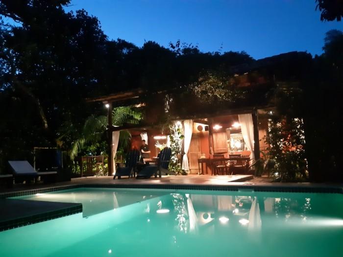 piscina-da-mata-nativa-foto-daniel-santos