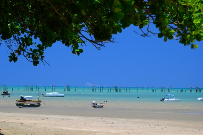 praia-do-centro