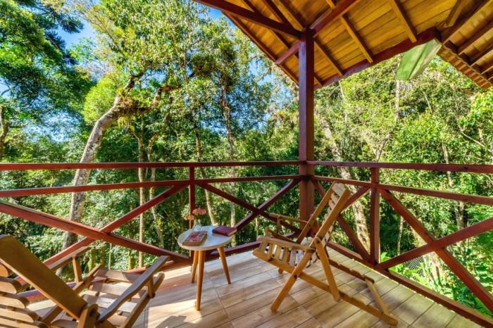 chale-4-varanda-privativa-pousada-jardim-da-mantiqueira-em-monte-verde-mg-9339