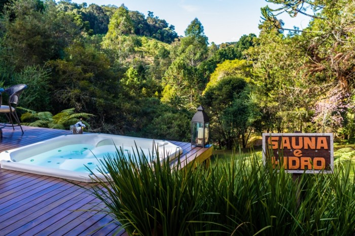 sauna_hidro