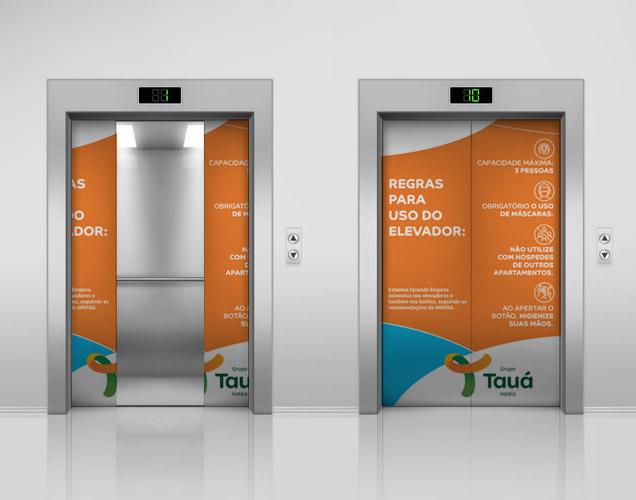 simulacao-elevador
