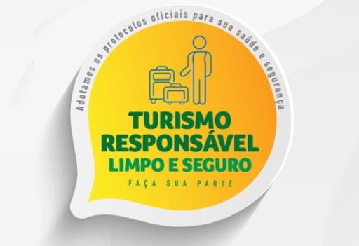 Litoral Norte selo Turismo Responsável