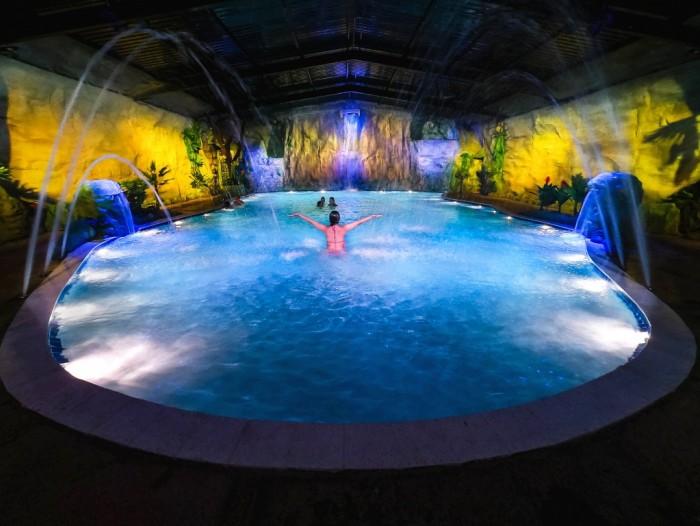 brotas-eco-piscina-lagoa-encantada