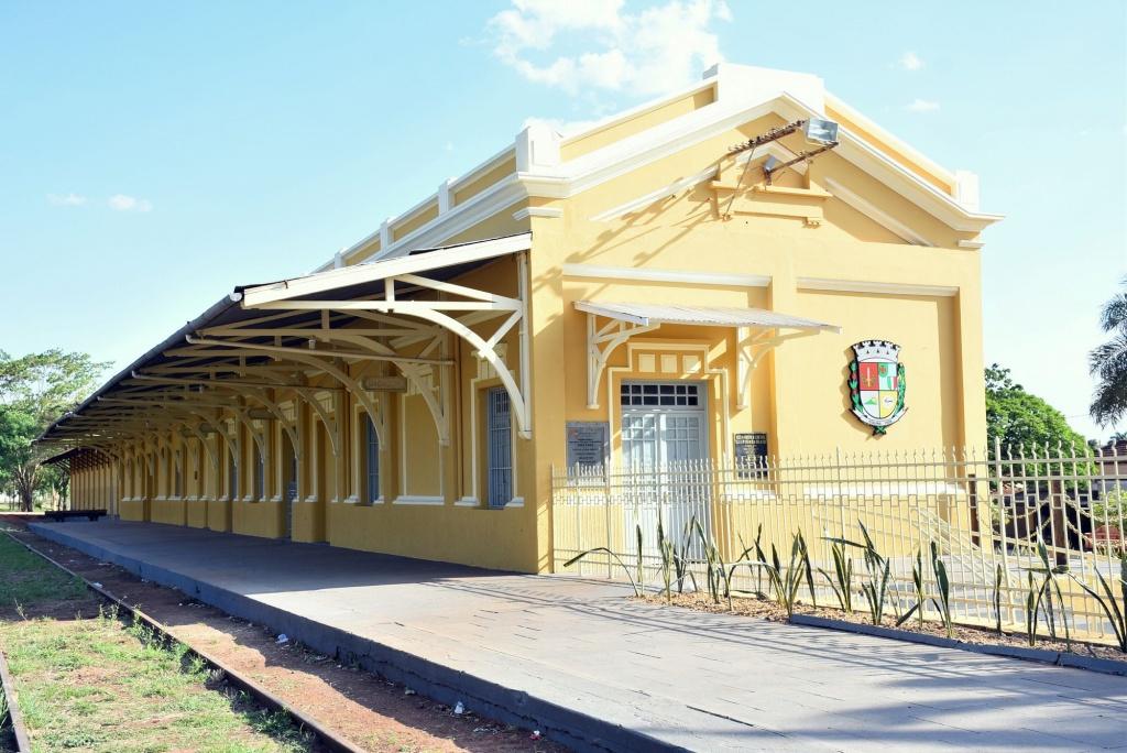 Foto via www.museus.cultura.gov.br