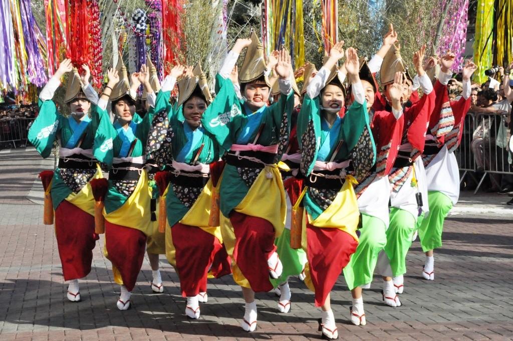 tanabata-matsuri-festival-das-estrelas-4-foto-por-luci-judice-yizima