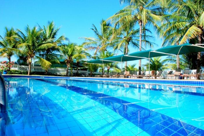 uma-das-piscinas-do-brotas-eco-resor-e1593702909790