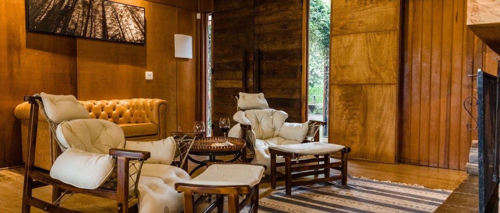 hotel-boutique-quebra-noz-conforto-e-natureza-13-13