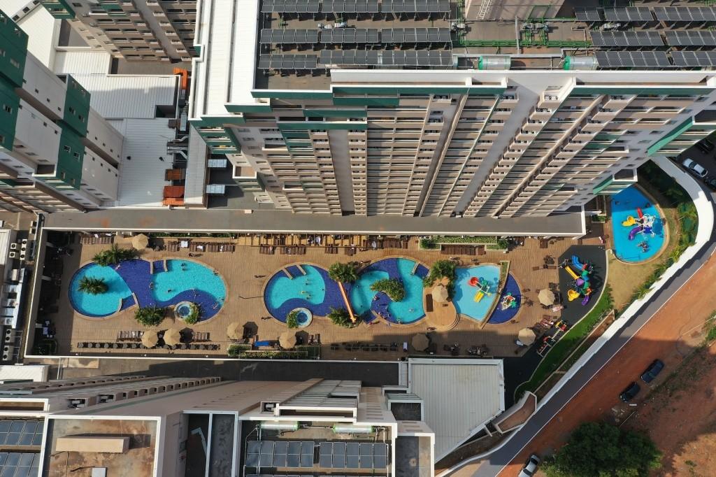 enjoy-olimpia-park-resort-3-foto-por-divulgacao_enjoy-olimpia-park-resort