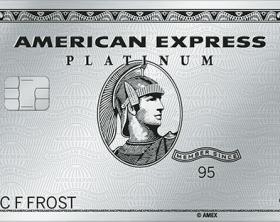 the-platinum-card