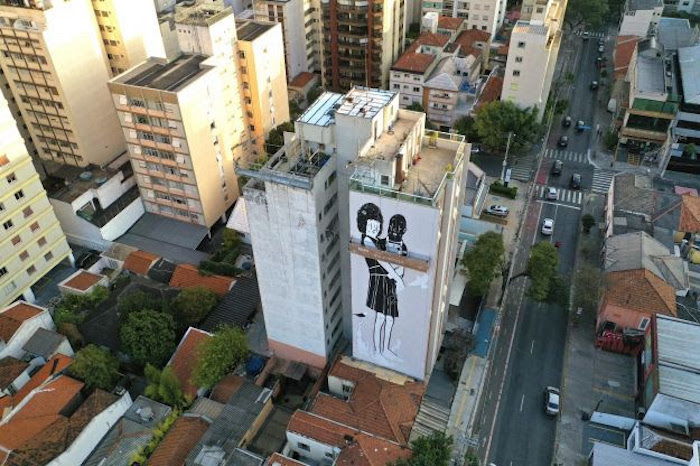 Foto por @nalata.festival / Divulgação