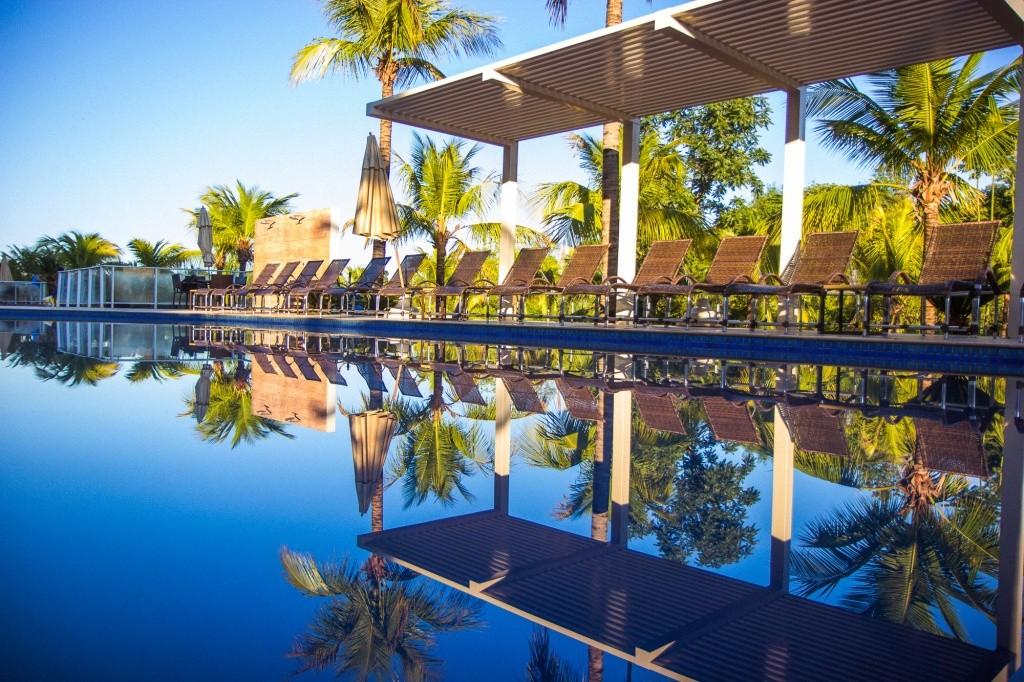 celebration-resort-olimpia-piscinas