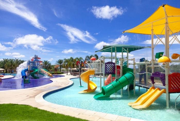 piscina-infantil-parque-aquatico-brinquedo-img_4873_baixa