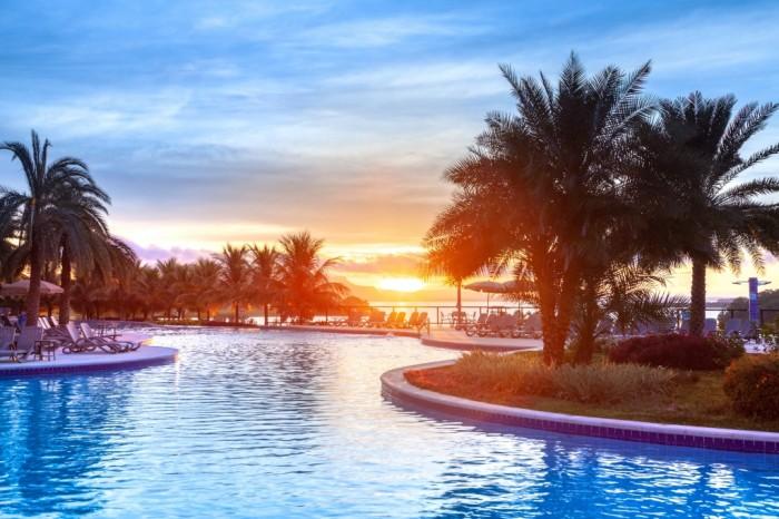 piscina-nascer-do-sol-img_3704_alta
