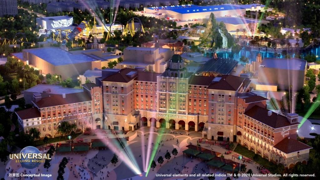 ubr-grand-hotel-16x9-ubr