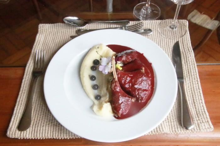 Foto por Divulgação / Restaurante Pennachi