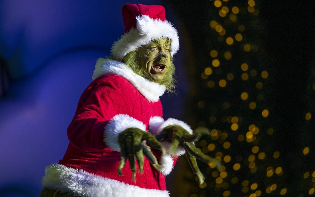 the-grinch-holidays