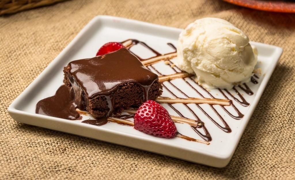 brownie-bistro-faria-lima