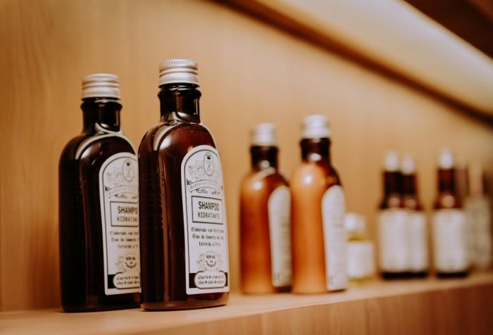produtos-vinoterapicos-vinospa-no-spa-do-vinho