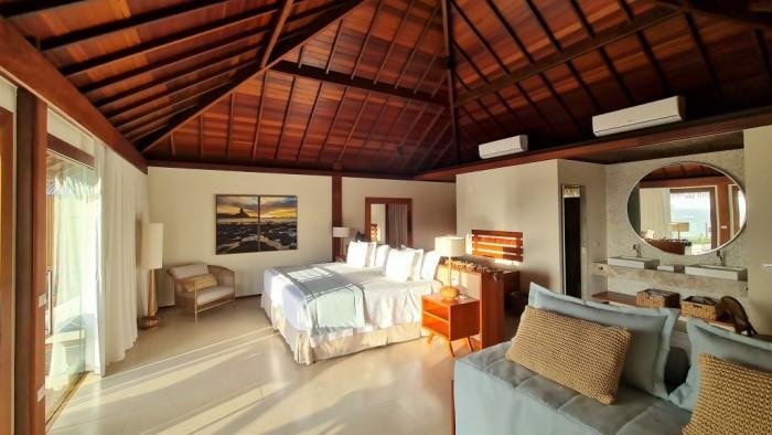 nannai-noronha-solar-dos-ventos-bangalo-master-quarto-12