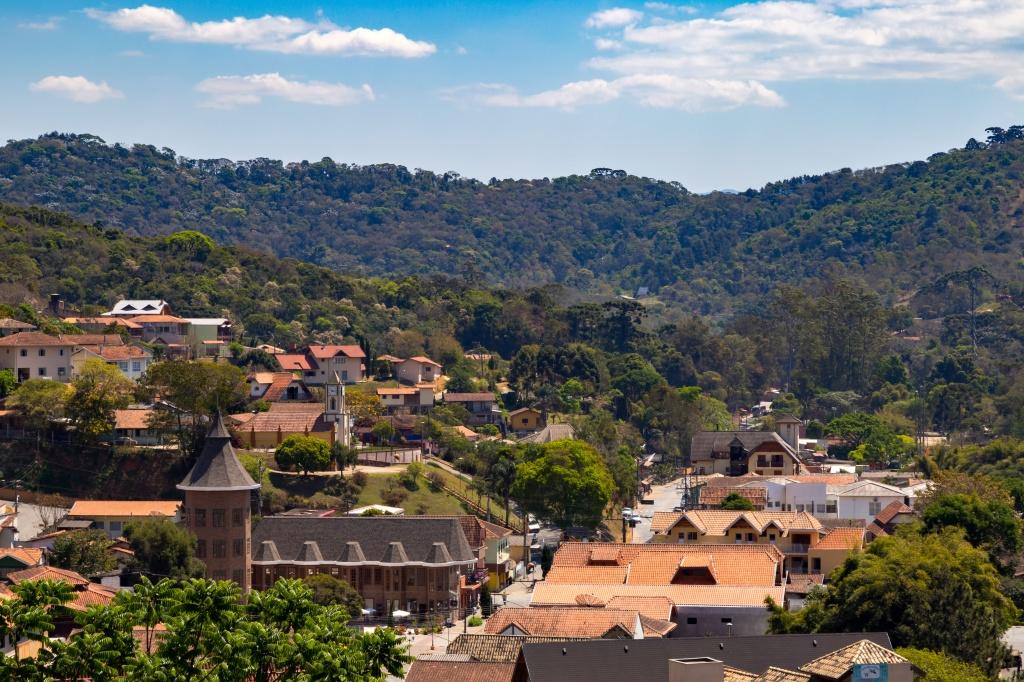 Foto por Wagner Ribeiro  via Divulgação