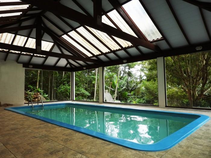 piscina_revista