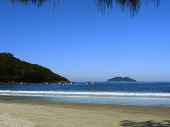 praia2_revista