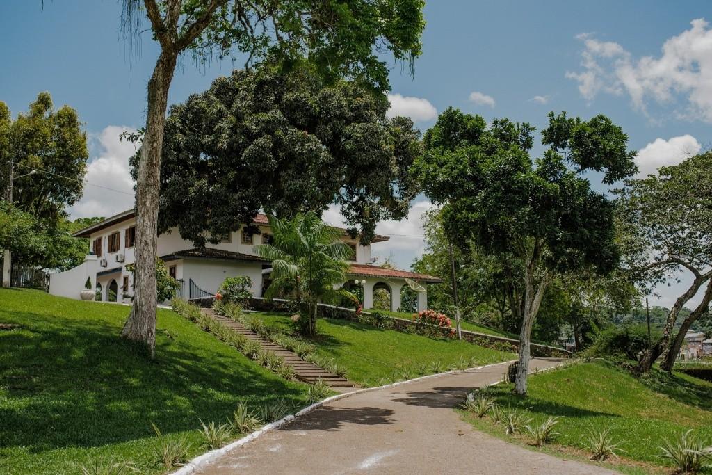 a-fazenda-independencia-abre-suas-portas-ao-turismo-rural-na-estrada-do-chocolate-foto-ana-lee