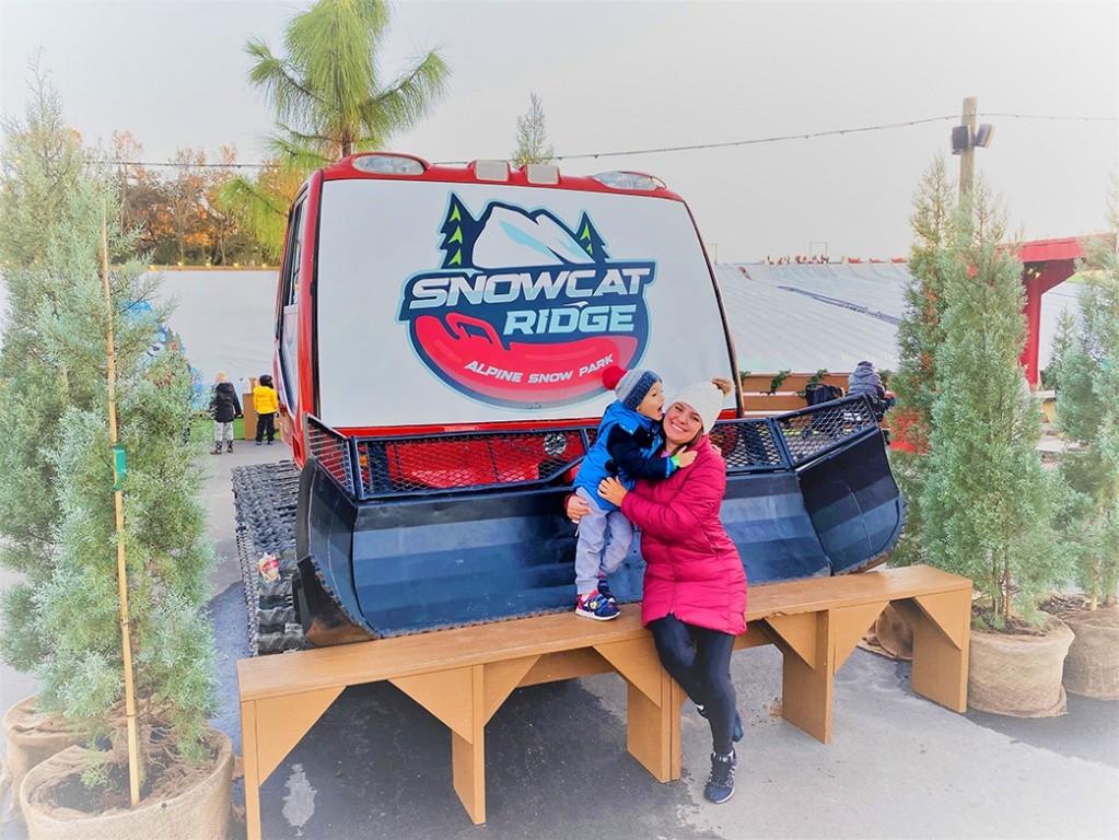 snowcat-ridge-primeiro-parque-de-neve-da-florida