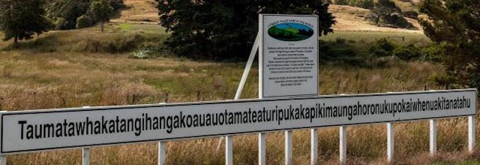 Foto por Divulgação / Turismo Nova Zelândia (TNZ)
