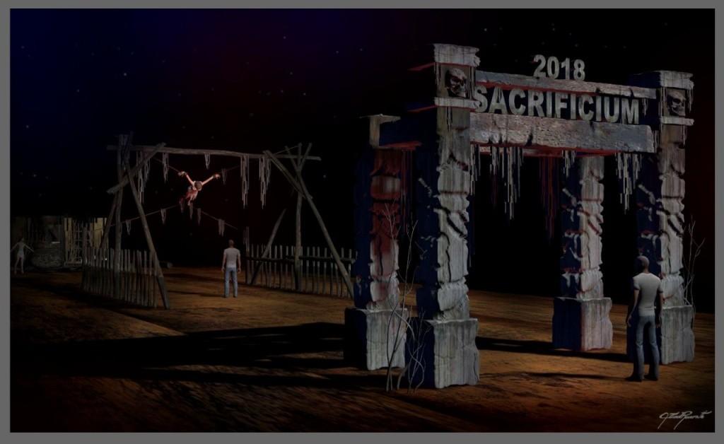 hora-do-horror-20-anos-dejavu-2021