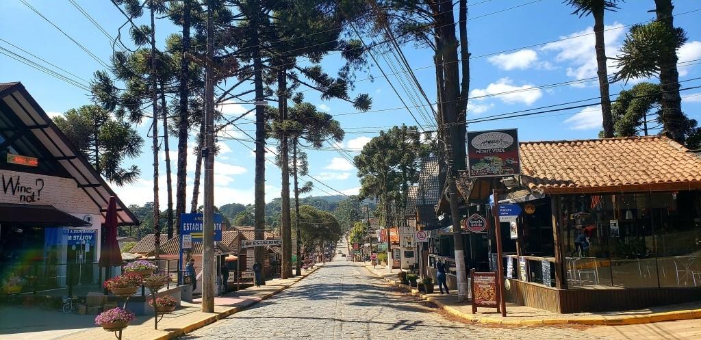 avenida-monte-verde-eliria-buso
