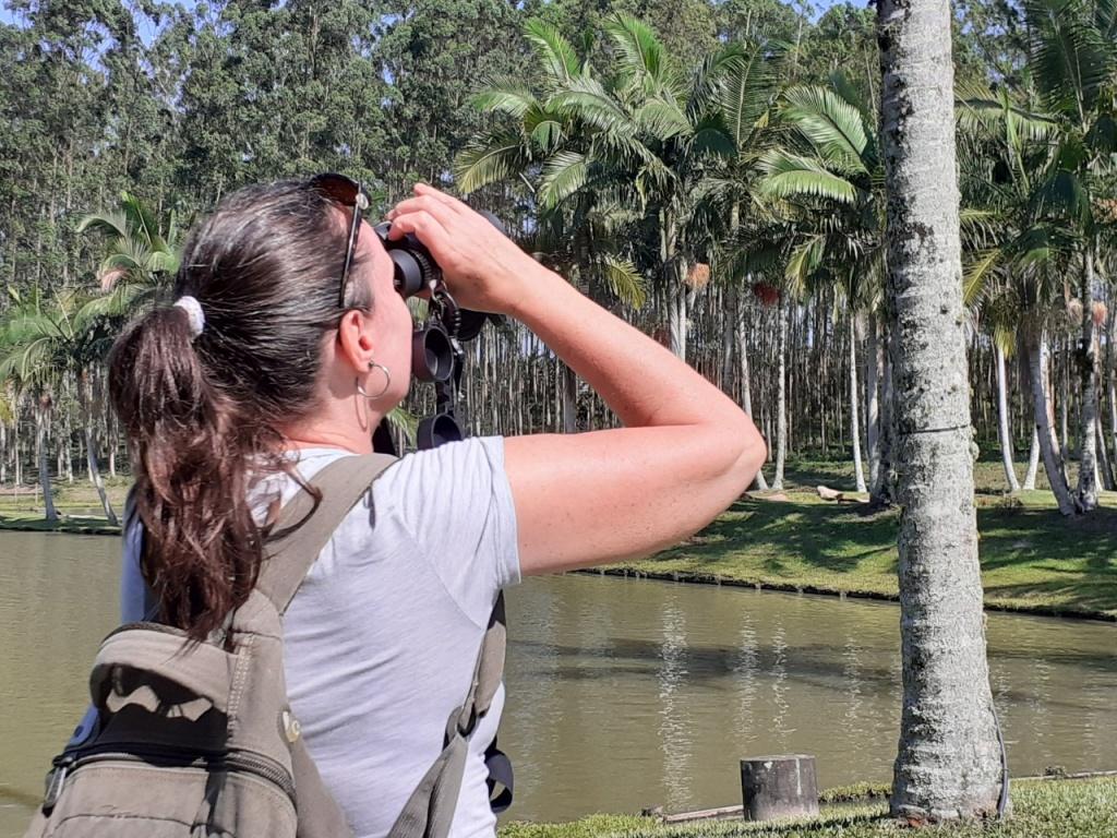 foto_00-2021-curso-de-observacao-de-aves-da-costa-verde-mar_creditos-clovis-da-luz-1