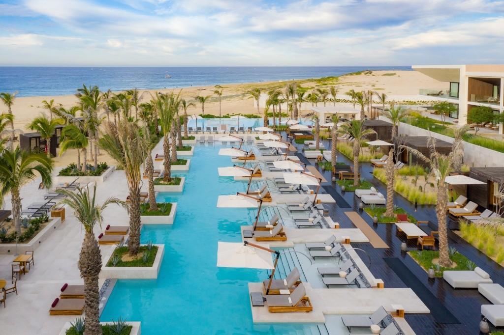 nobu-hotel-los-cabos-cortez-pool-2